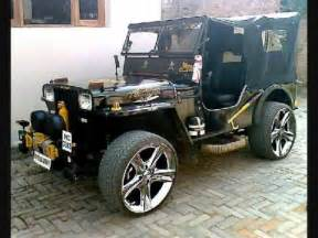 Punjabi Landi Jeep Price Landi Jeep Modified Willy Musica Movil Musicamoviles