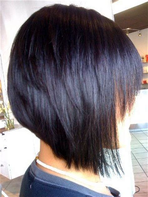 sculptured dimensional hair cut hair cut short in the back long in the front free for