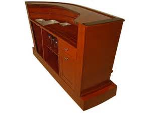 Home Bar Components Home Bars Indoor Home Bar Furniture Designs Planning Ideas