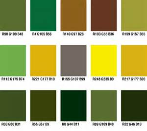 color palette search color pallets for design color pallets