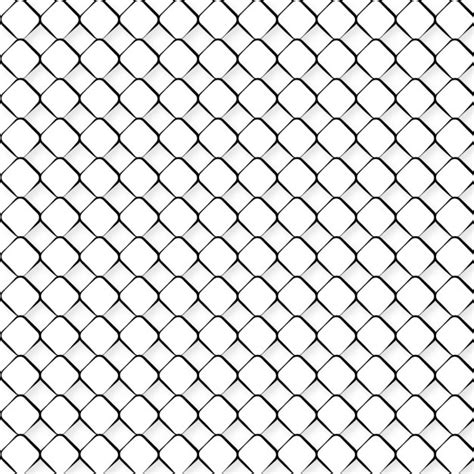 simple pattern vector ai simple square pattern vector free download