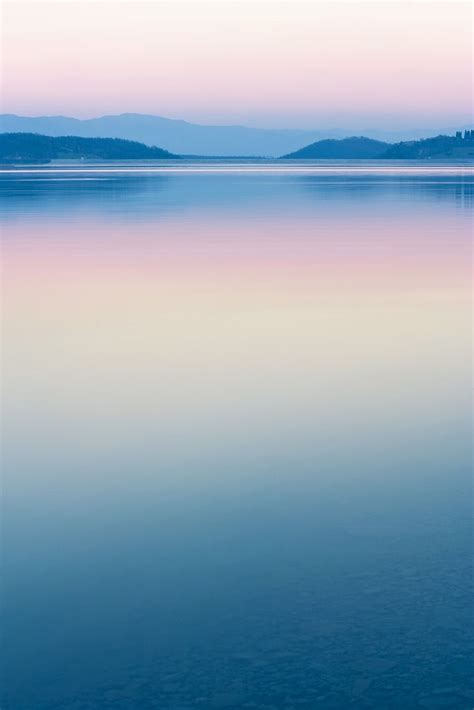 peaceful colors best 25 pastel sky ideas on pink sunset pink