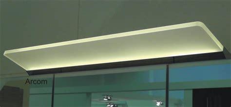 spiegelschrank leuchte pelipal balto leuchte y f spiegelschrank arcom center