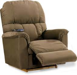 la z boy p10572 power imperial recliner walnut