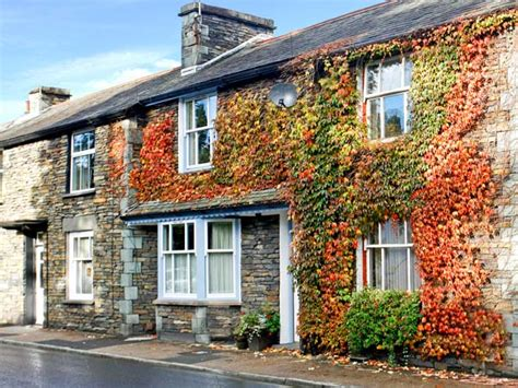 Cottages To Rent In Ambleside by Ambleside Cottages To Rent Cottages Co