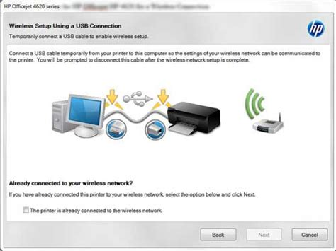 reset hp officejet 4620 to factory settings solved how to reset officejet 4620 to new out of box