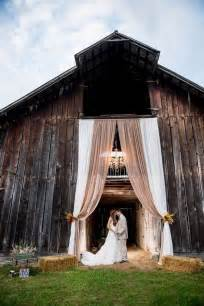 barns for weddings barn weddings outdoor weddings and barns on