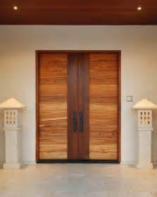 Interior Door Designs For Homes by Interior Door Designs For Homes Homesfeed