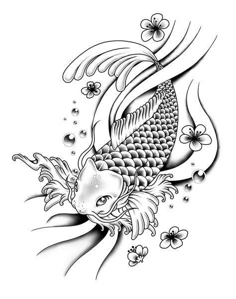 the white rabbit tattoo