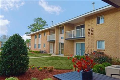4 bedroom apartments in norfolk va colony point apartments norfolk va apartments