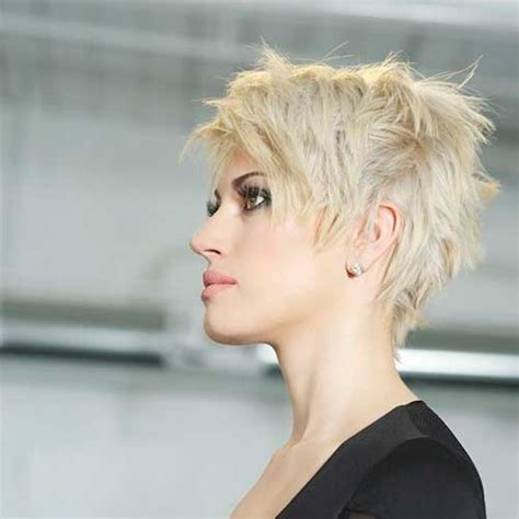 short hairstyles colours 2016 short hair color trends 2015 2016 short hairstyles