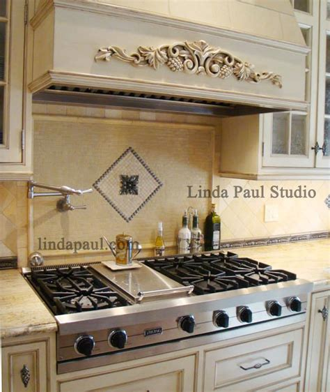 kitchen backsplash metal medallions kitchen backsplash metal medallions 28 images kitchen medallions backsplash search cool