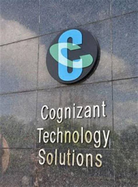 Cognizant Business Consulting Mba Salary by Cognizant Hiring Mba Finance M 2012 Fresher S