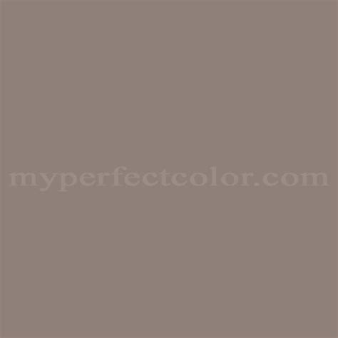 poised taupe color schemes sherwin williams sw6039 poised taupe match paint colors