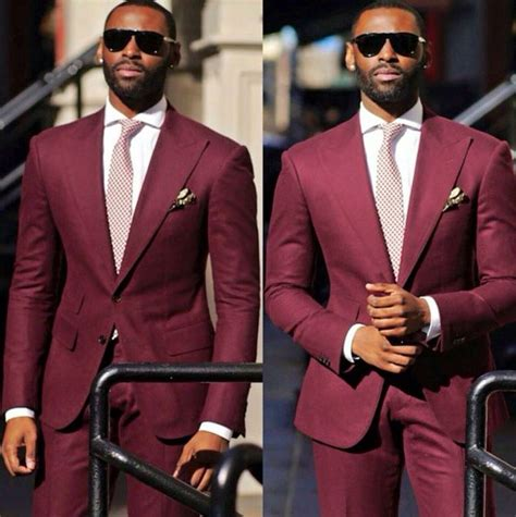 17 best images about maroon suit on pinterest shops 1000 images about my kind of man on pinterest wedding