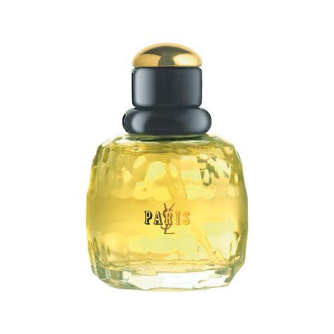 Parfum Ysl yves laurent eau de parfum spray 50ml feelunique