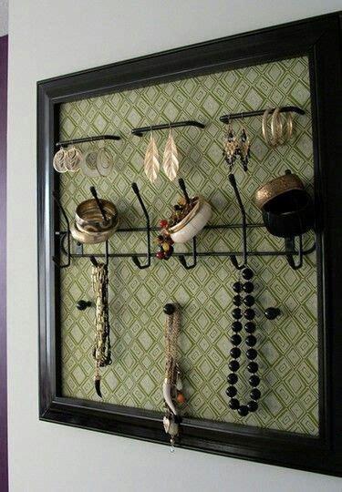 Schlafzimmer Shabby Chic 4296 die besten 17 bilder zu ideen rund ums haus auf