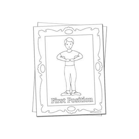 boy dancer coloring page 94 boy dancer coloring page vector of a cartoon