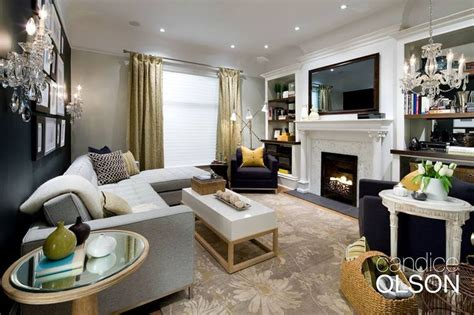 top 12 living rooms by candice olson living room and 33 best fireplace design images on pinterest corner