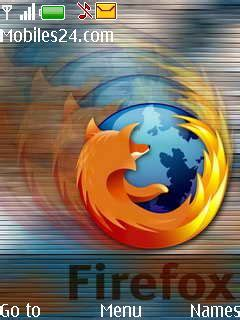 firefox themes don t work firefox free nokia 6300 theme download download free