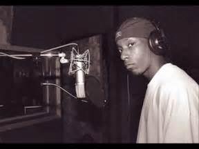 big l big l tribute mix dj mister cee s big l tribute mix on 97