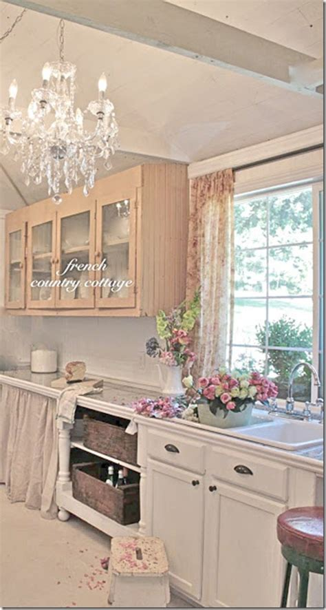 Country Cottage Kitchen by Country Cottage Feature