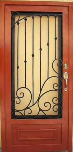 imagenes artisticas de ventanas cercos rejas protecciones de herreria para ventanas