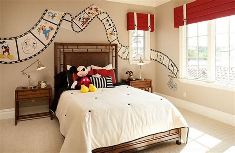 Disney Bedroom Ideas 42 Best Disney Room Ideas And Designs For 2018