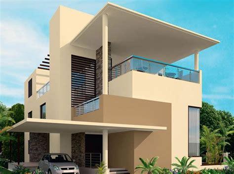 foto desain rumah 152 best images about desain fasad rumah minimalis on