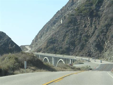 Hotels Pch California - northern hwy 1 picture of pacific coast highway california tripadvisor