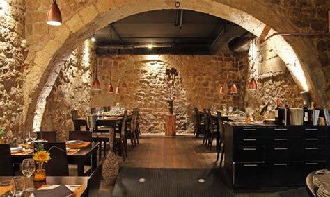 barcelona restaurant arcano jpg