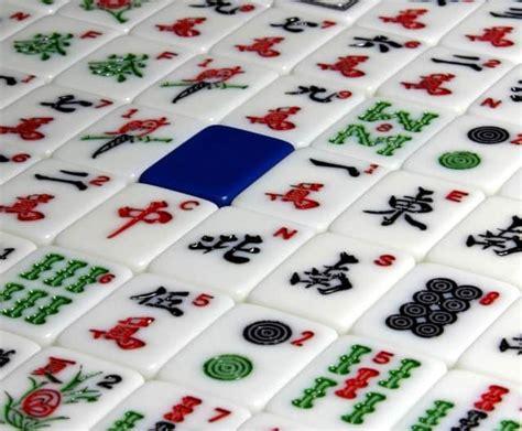 mahjong gioco da tavolo mahjong regole gioco