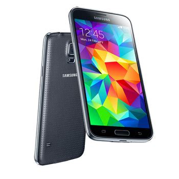 Samsung Galaxy S5 16gb Charcoal Black Second Preorder Kode 639 pre order for 15 4 03 samsung galaxy s5 5 1 quot hd 16gb