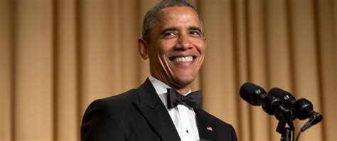 white house correspondents dinner tickets everything you need to know about the white house correspondents dinner
