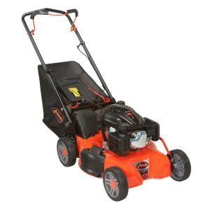ariens razor 21 in walk gas push mower 911173