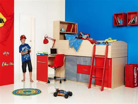bedroom nursery cool kids bunk beds more manageable bedroom nursery cool kids bunk beds more manageable