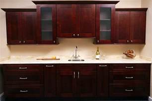 choosing the stylish kitchen cabinet handles my kitchen