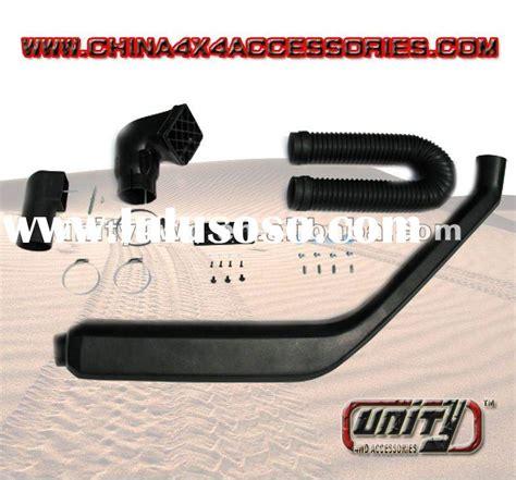 Off road 4x4 accessories off road 4x4 accessories manufacturers in