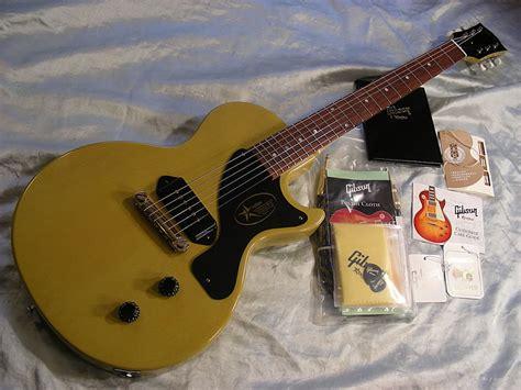 sheltons guitars