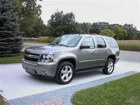 1998 chevy auto transmission corvette suburban tahoe blazer unit repair manual ebay chevrolet tahoe 4 8 2007 auto images and specification