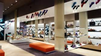 Shoe Stores Shoe Stores Dune Catwalk Shoe Store By Four By Two