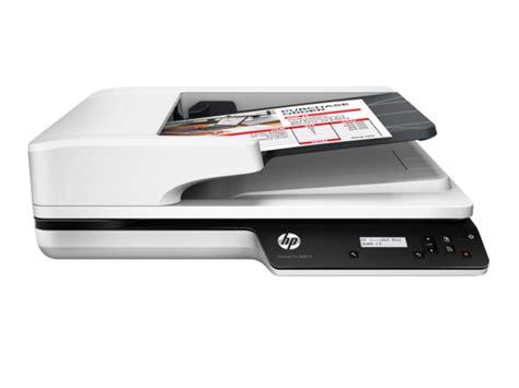 Toner Sj hp scanjet pro 3500 f1 flatbed scanner hp 174 official store