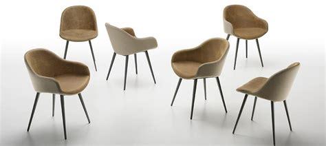 sedie per sala da pranzo prezzi sedia design da pranzo e sala sedie a prezzi scontati