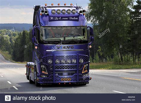 volvo ishift ishift volvo trucks autos post