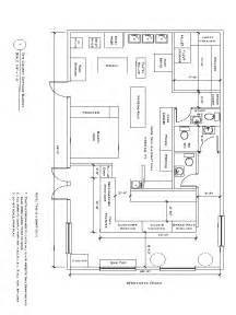 cake shop floor plan bakery floor plans 171 unique house plans