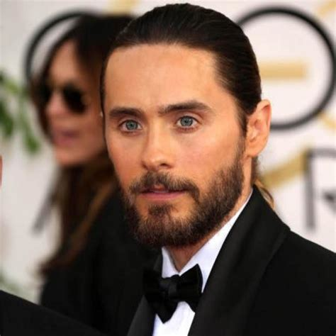 film oscar jared leto jared leto paying the joker was a painful experience