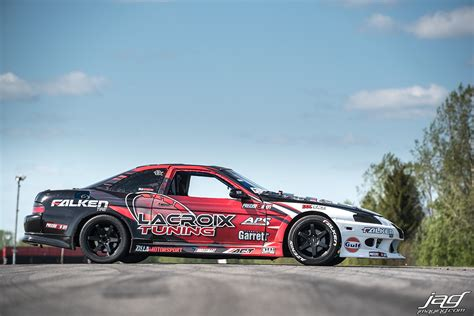 lexus sc300 drift jonathan guitard s lexus sc400 for dmcc 2015 breaking