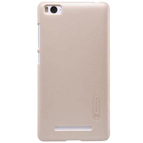 Hardcase Xiaomi Mi3 Merk Huanmin jual nillkin frosted xiaomi mi4i gold indonesia original harga murah
