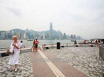 avenue star hong kong mtr tsim sha tsui hong kong shopping paradise avenue of stars