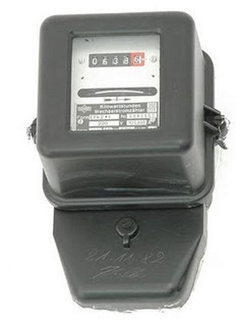 Analog Voltmeter Elektrik Merk Heles i meter analog